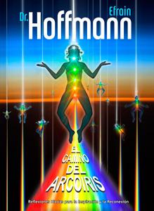 Academia Hoffmann: Libro El Camino del Arcoiris