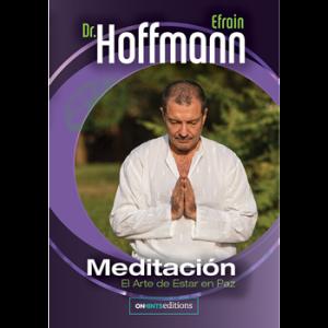Academia Hoffmann: Audiolibro Meditación - El arte de estar en paz