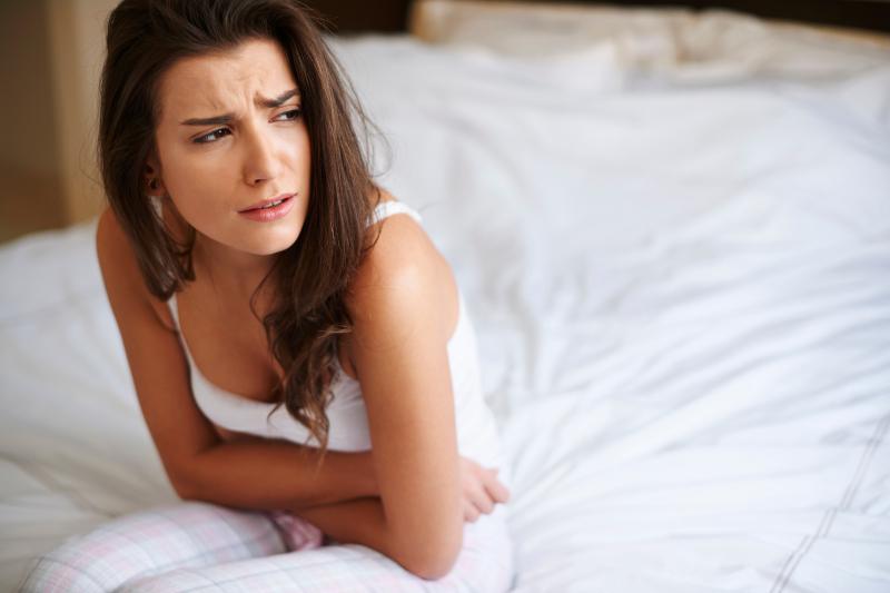 Cómo curarnos del estreñimiento y sus consecuencias