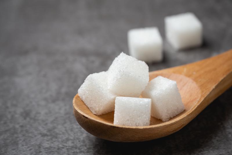Academia Hoffmann: Blog - Los productos refinados: fuente de malnutrición - azúcar refinada