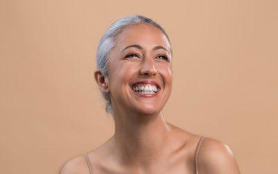 Vida sana para evitar la osteoporosis durante la menopausia
