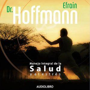 Academia Hoffmann: Tienda - Audiolibro Manejo Integral de la Salud y el Estrés